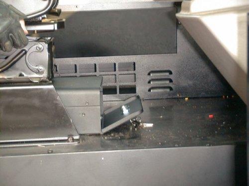 bus video camera OSI156